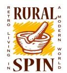 www.ruralspin.com