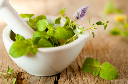 Natural Home Remedies For Pooping